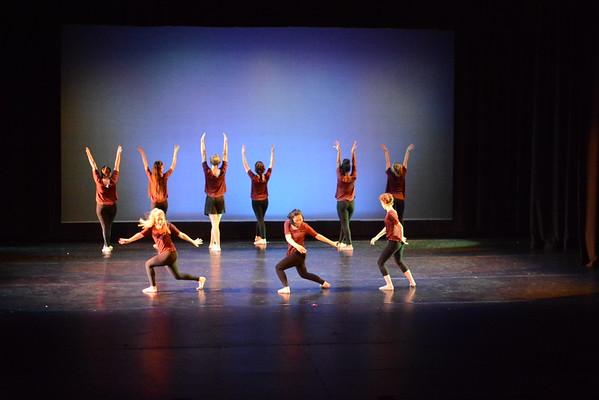 2015-11-05 US Fall Dance Concert