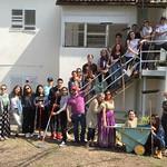 Westtown School's photo